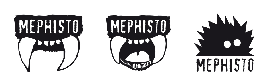 Mephisto_3_logos